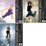 DOWNLOAD! Triple Step & Dance CS Low+ Mid+ High 83