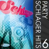 DOWNLOAD Schlager Party Hits 6
